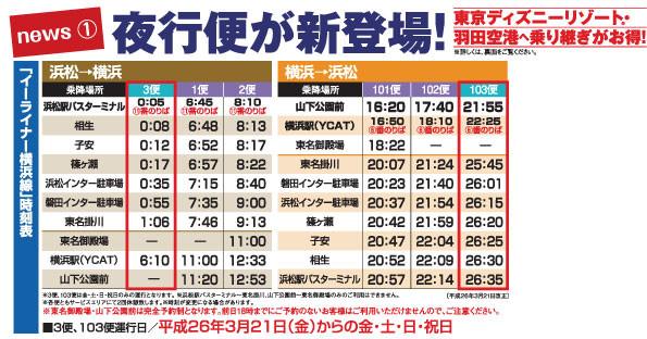20140321_news1