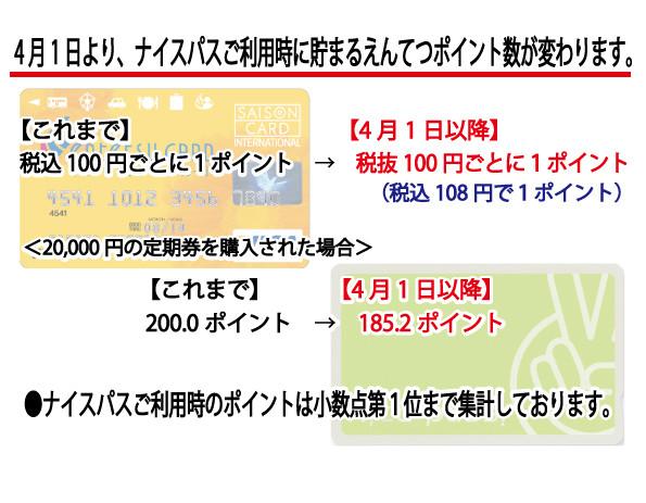 20140324_entetsu_point