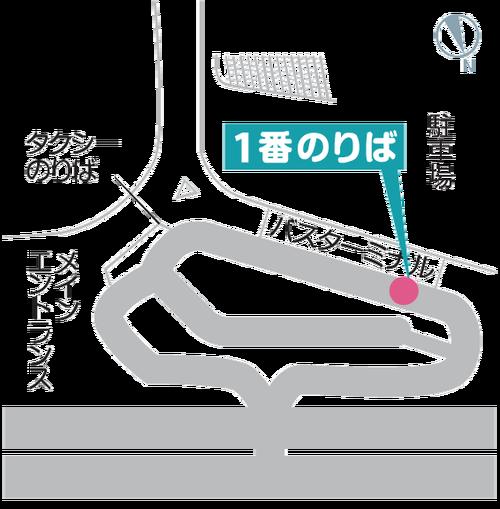 Map09_2