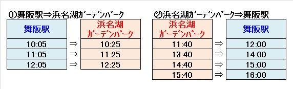 20180301_maisaka_rinji